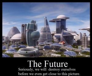 the-future--7568