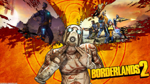 Exhibit A...er B for borderlands.